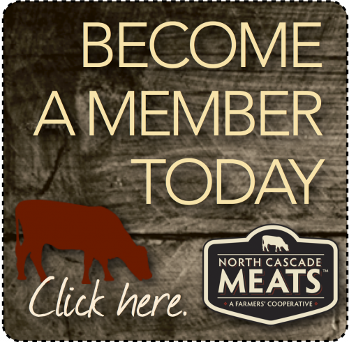 Become a Member Today Badge