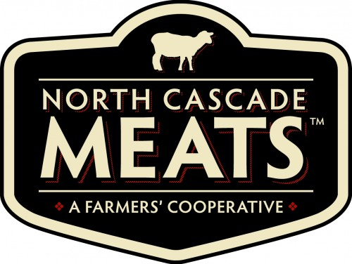 North Cascade Meats growing standards for Lamb.