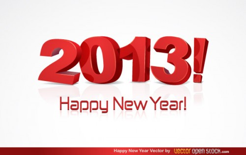 126-free-happy-new-year-2013-vector-typography